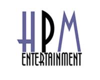 HPM Entertainment