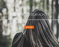 Bob-Acken