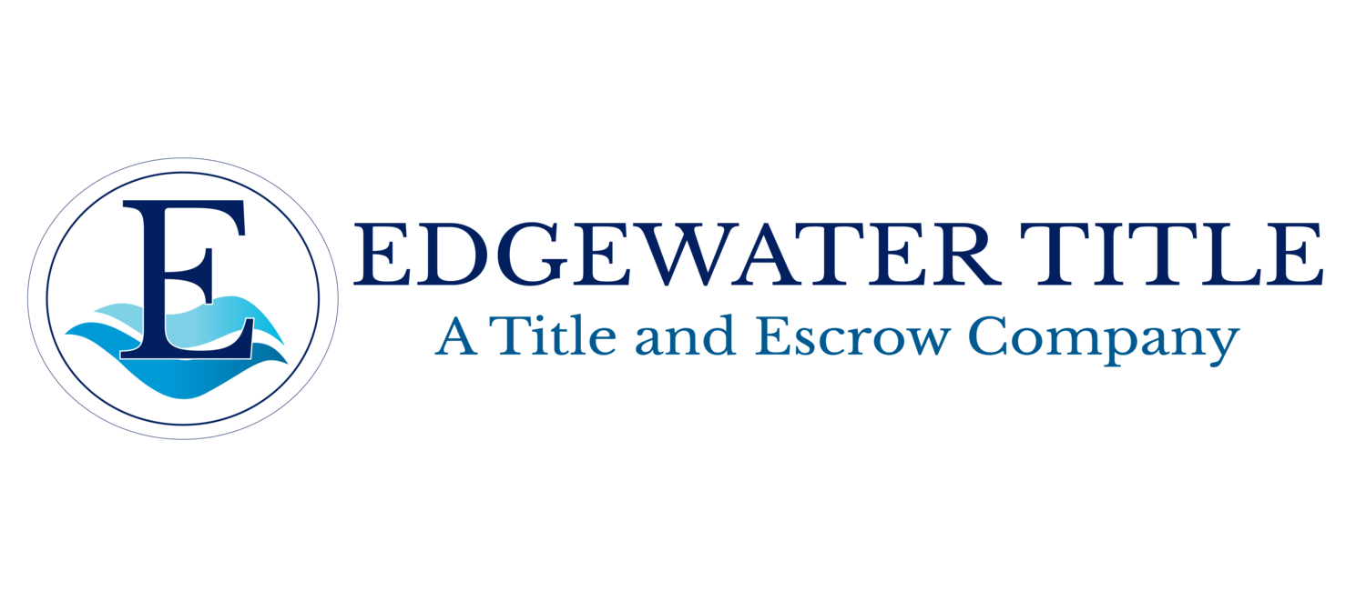 Edgewater Title Company