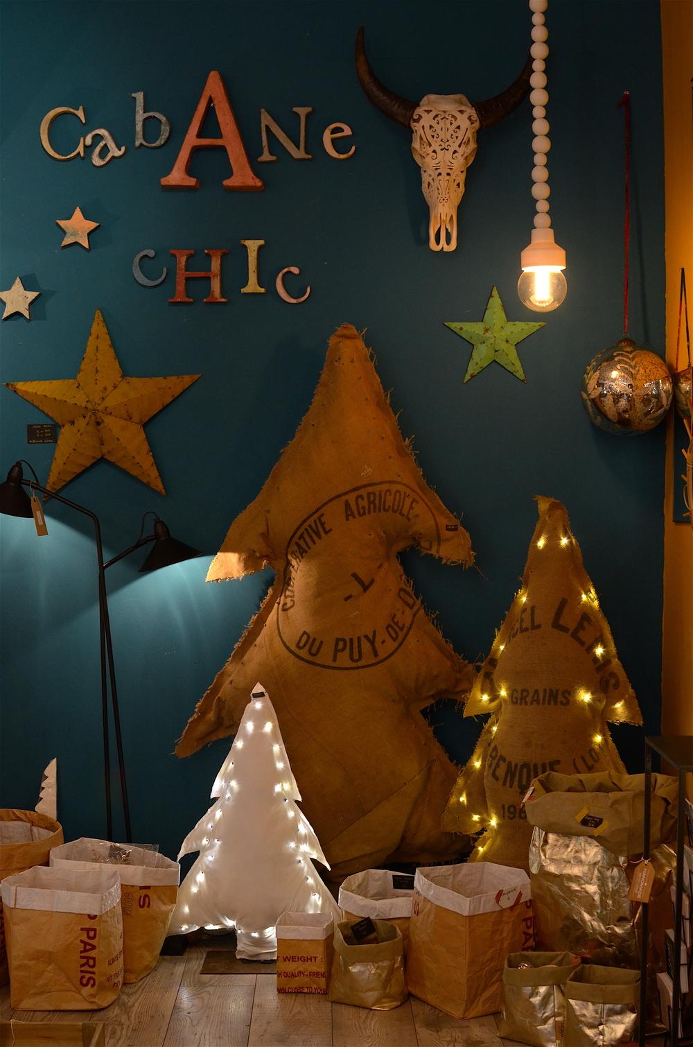 twinky lizzy aix en provence - vingt huit janvier 03.jpg