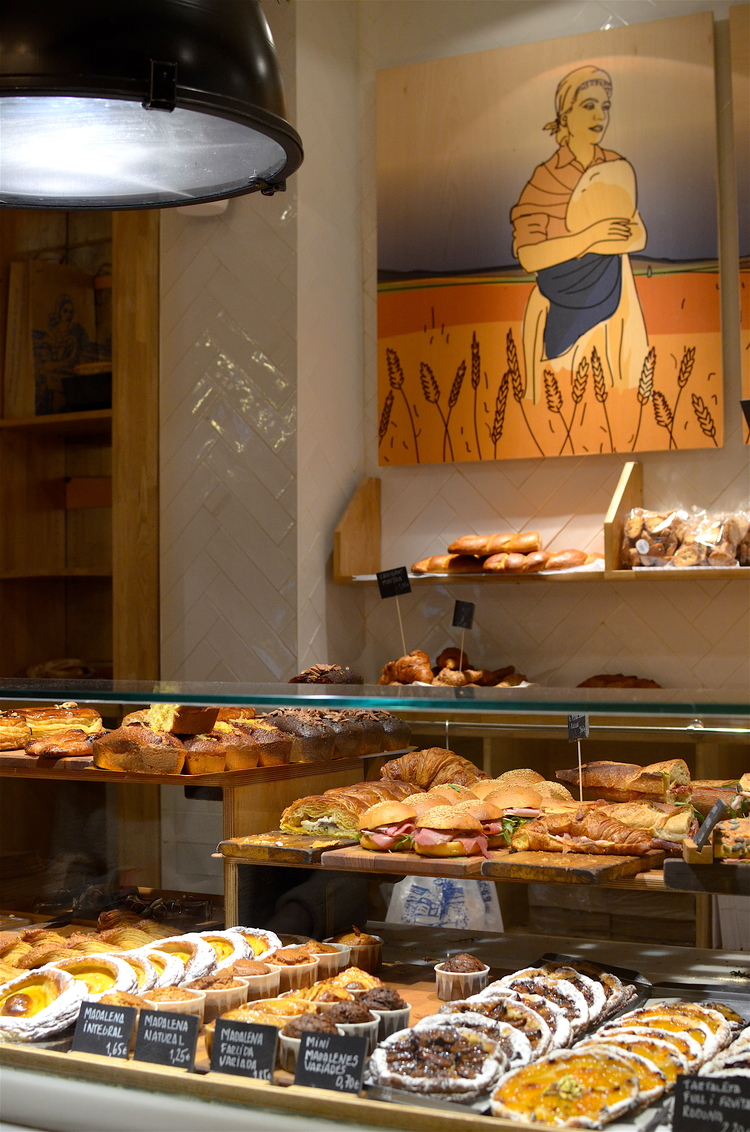 twinky lizzy barcelone - praktik bakery 11.jpg