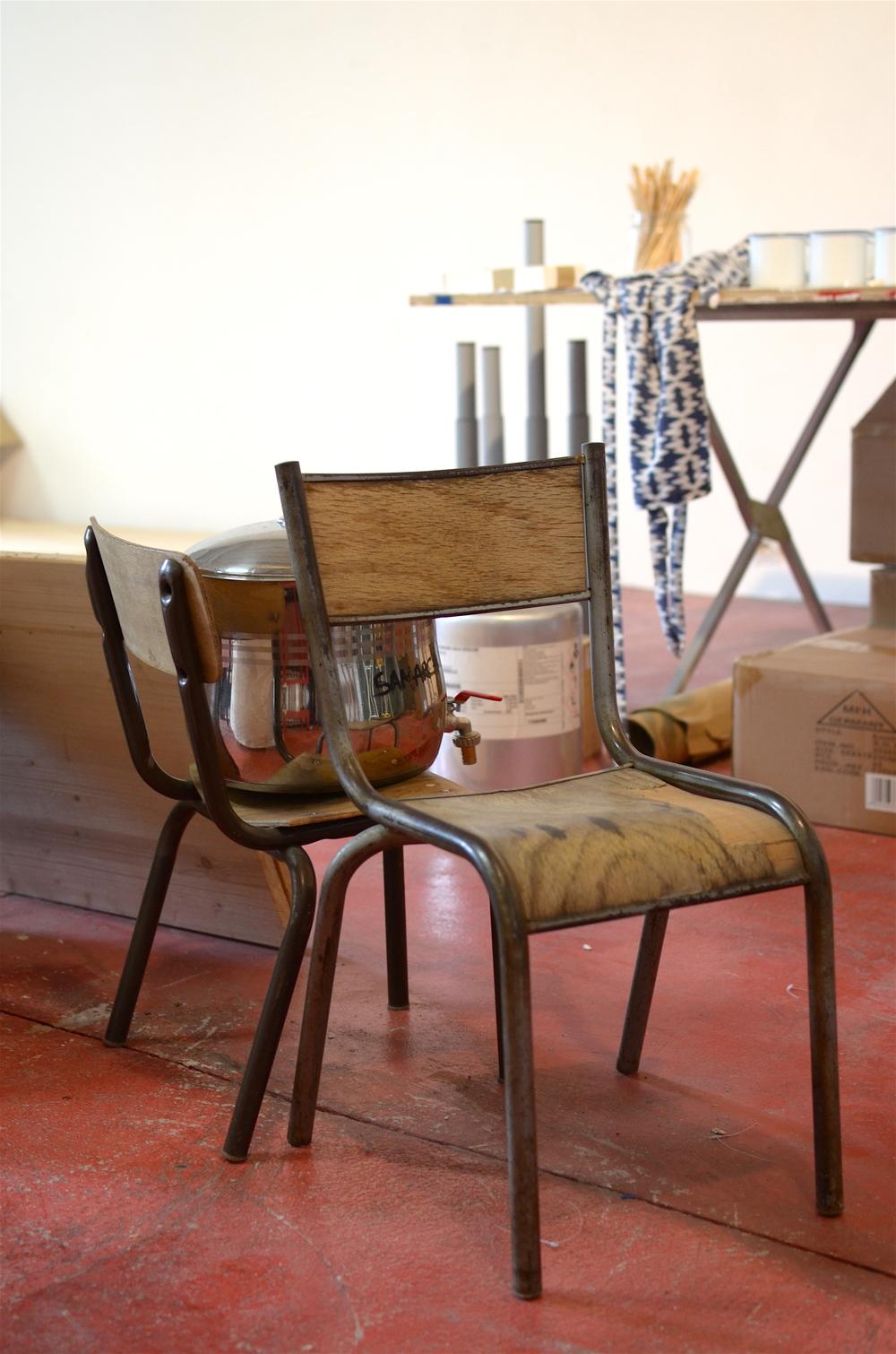 twinky lizzy blog aix en provence - maison maison 08.jpg