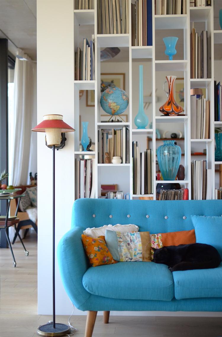 twinky lizzy blog aix en provence - maison jalon 01.jpg