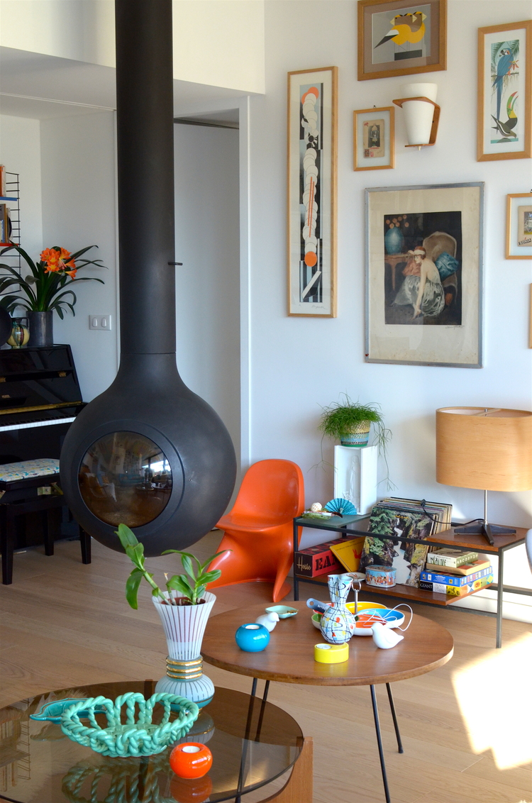 twinky lizzy blog aix en provence - maison jalon 02.jpg