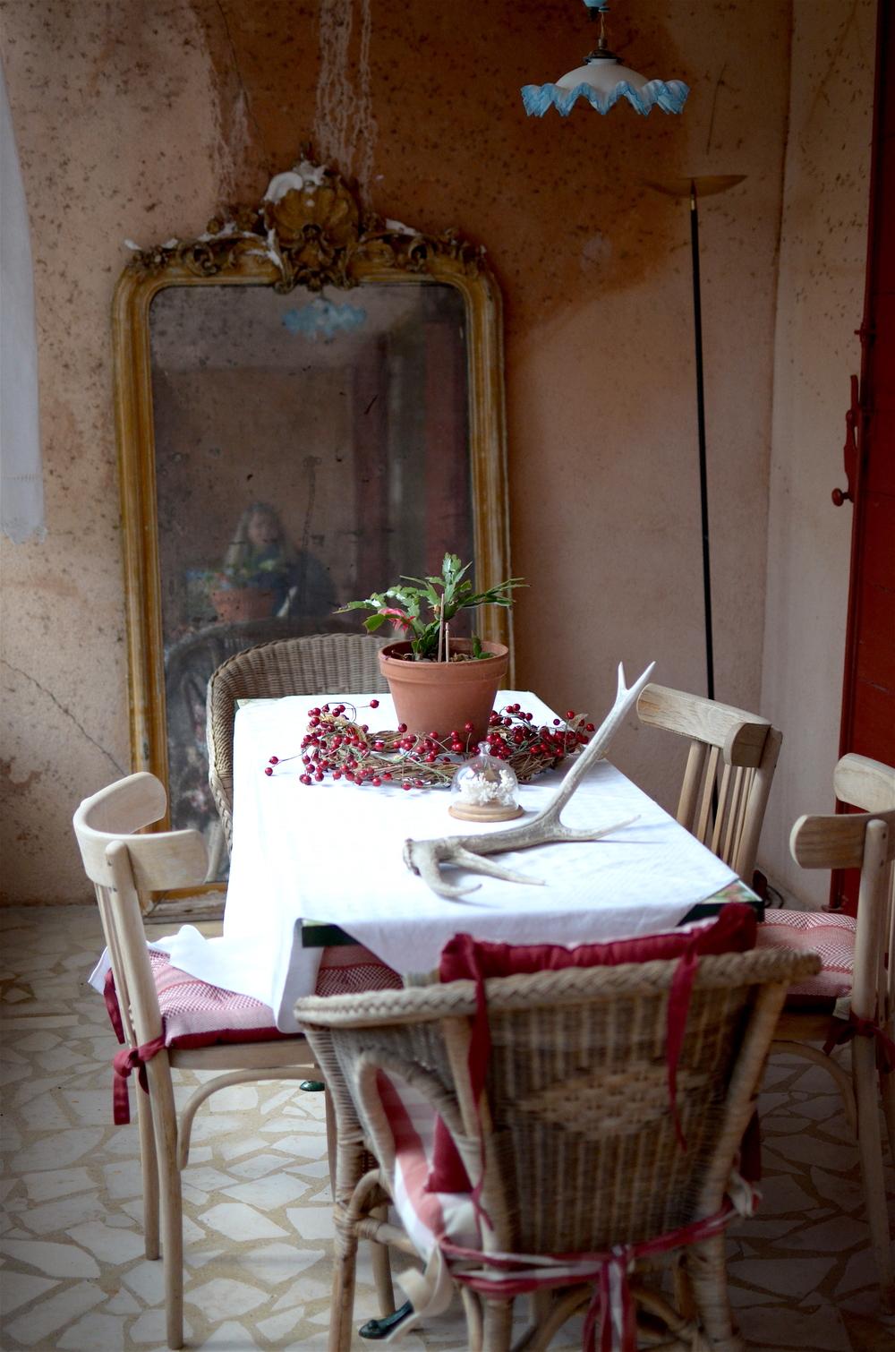 twinky lizzy blog aix en provence - enw 09.jpg