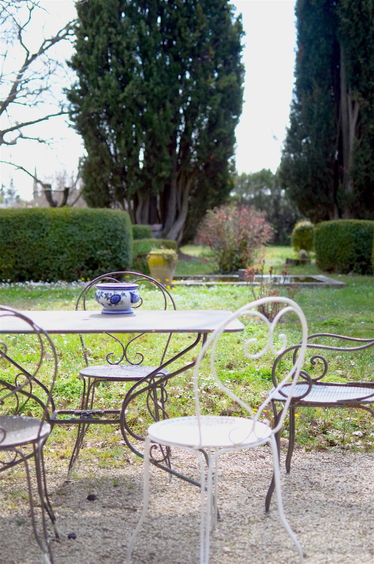 twinky lizzy blog aix en provence - enw ceramique 01.jpg