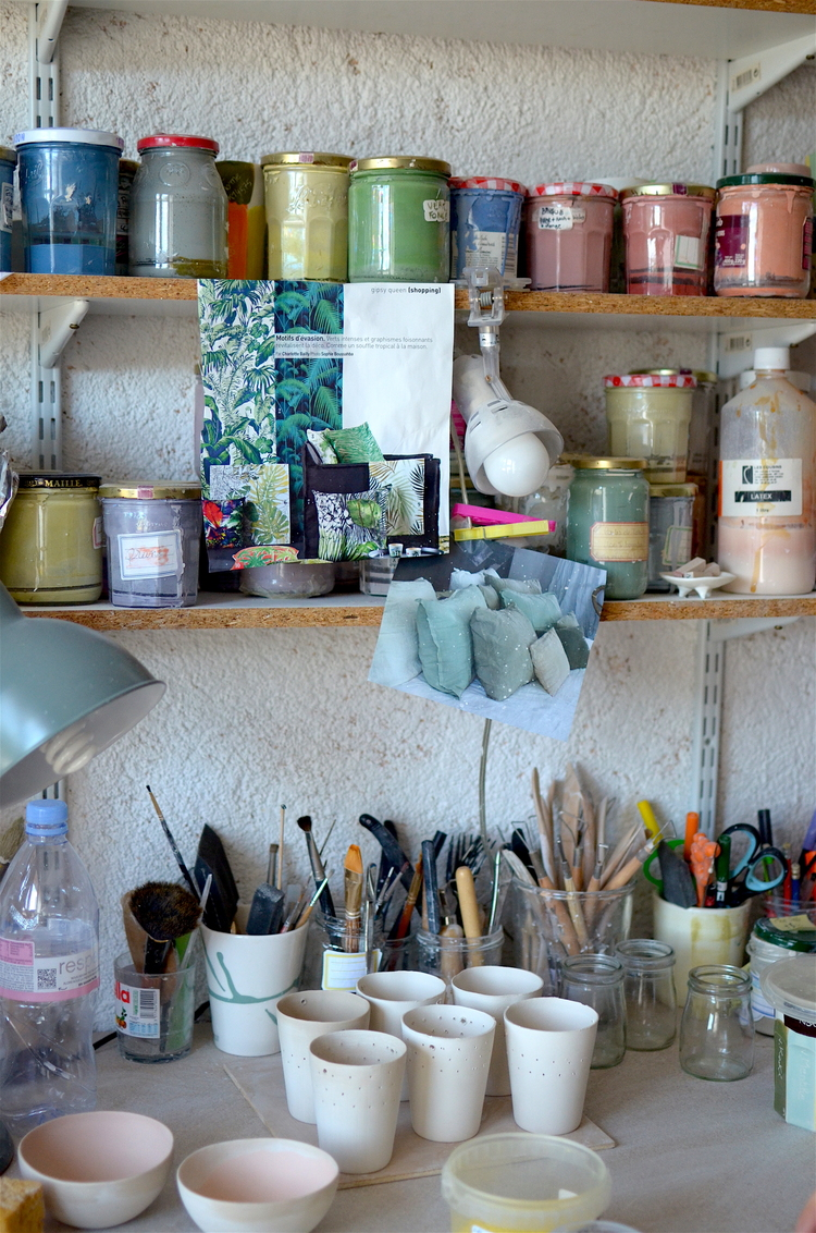twinky lizzy blog aix en provence - enw ceramique 03.jpg