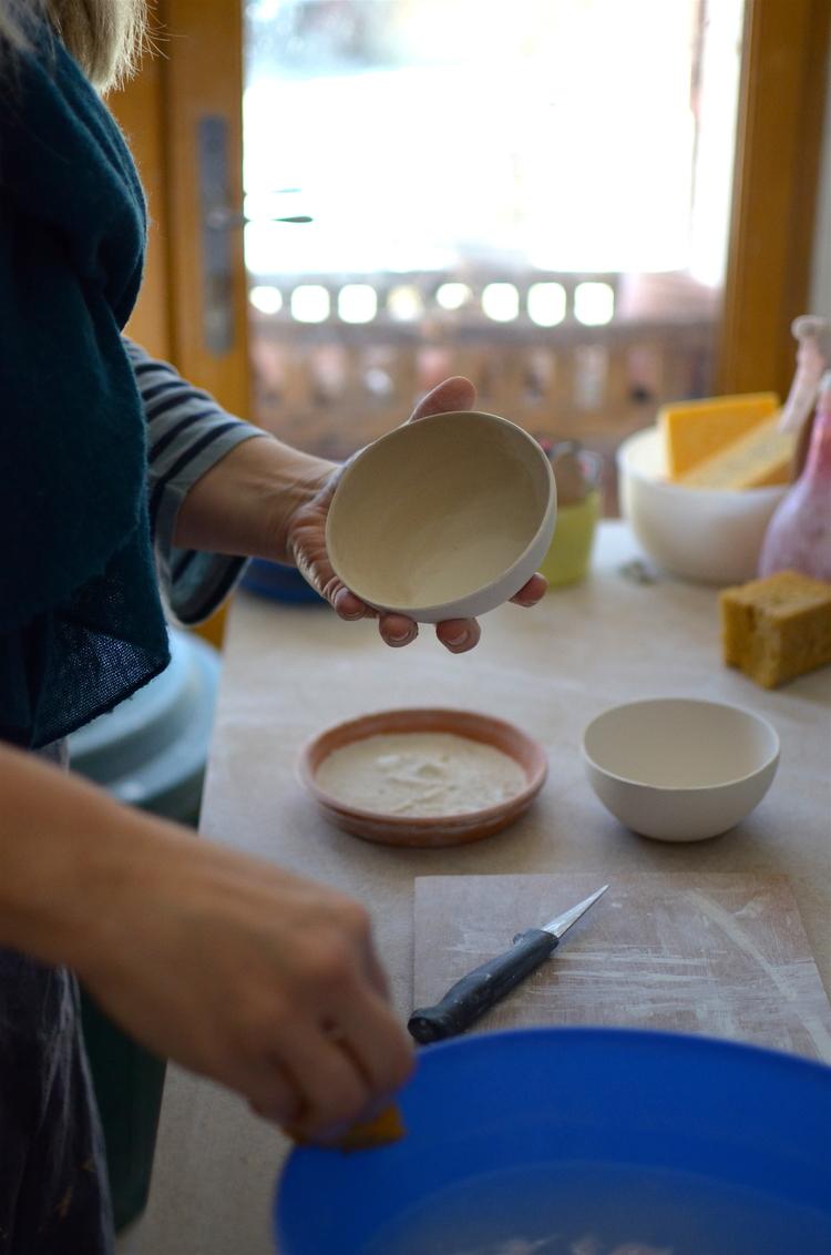 twinky lizzy blog aix en provence - enw ceramique 04.jpg