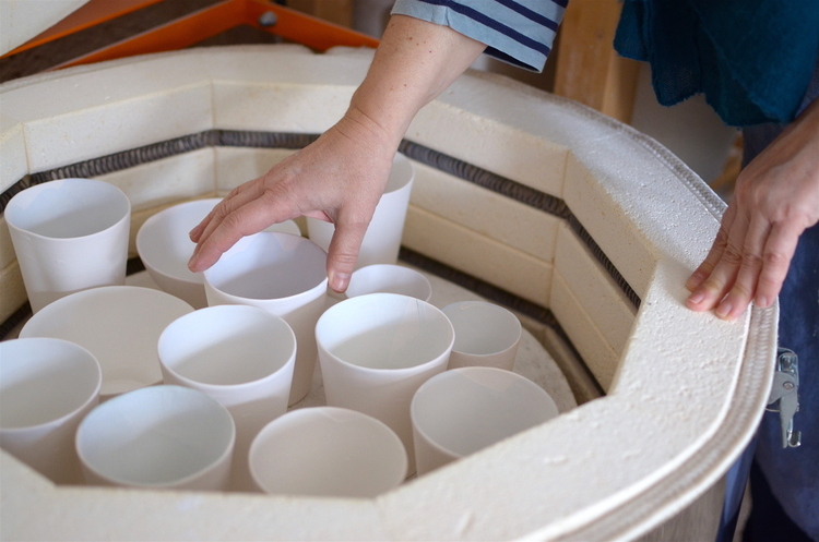 twinky lizzy blog aix en provence - enw ceramique 09.jpg
