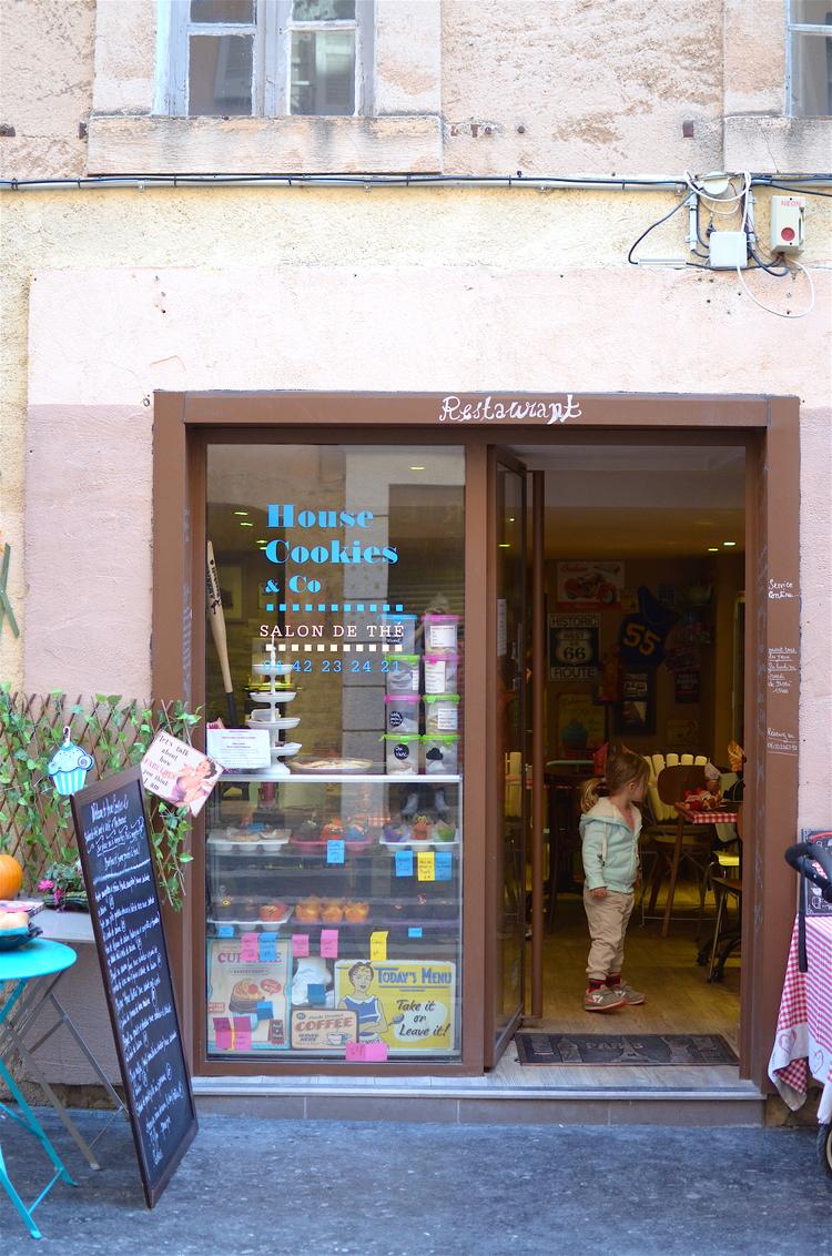 twinky lizzy blog aix en provence - house cookies 05.jpg