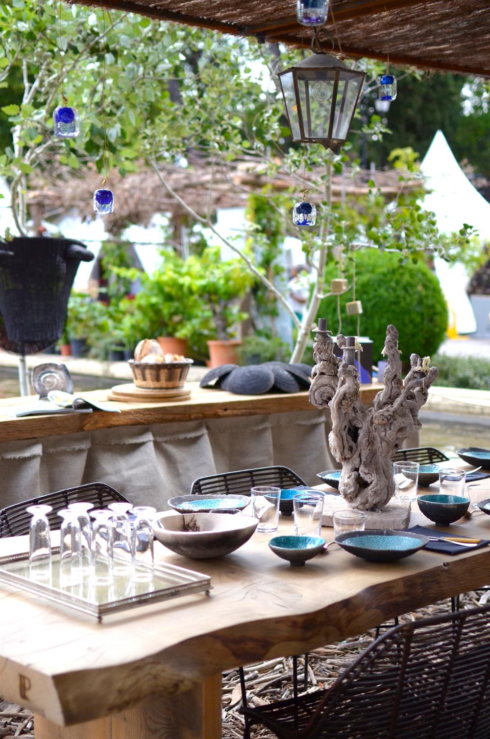 twinky lizzy blog aix en provence - salon cote sud 01.jpg