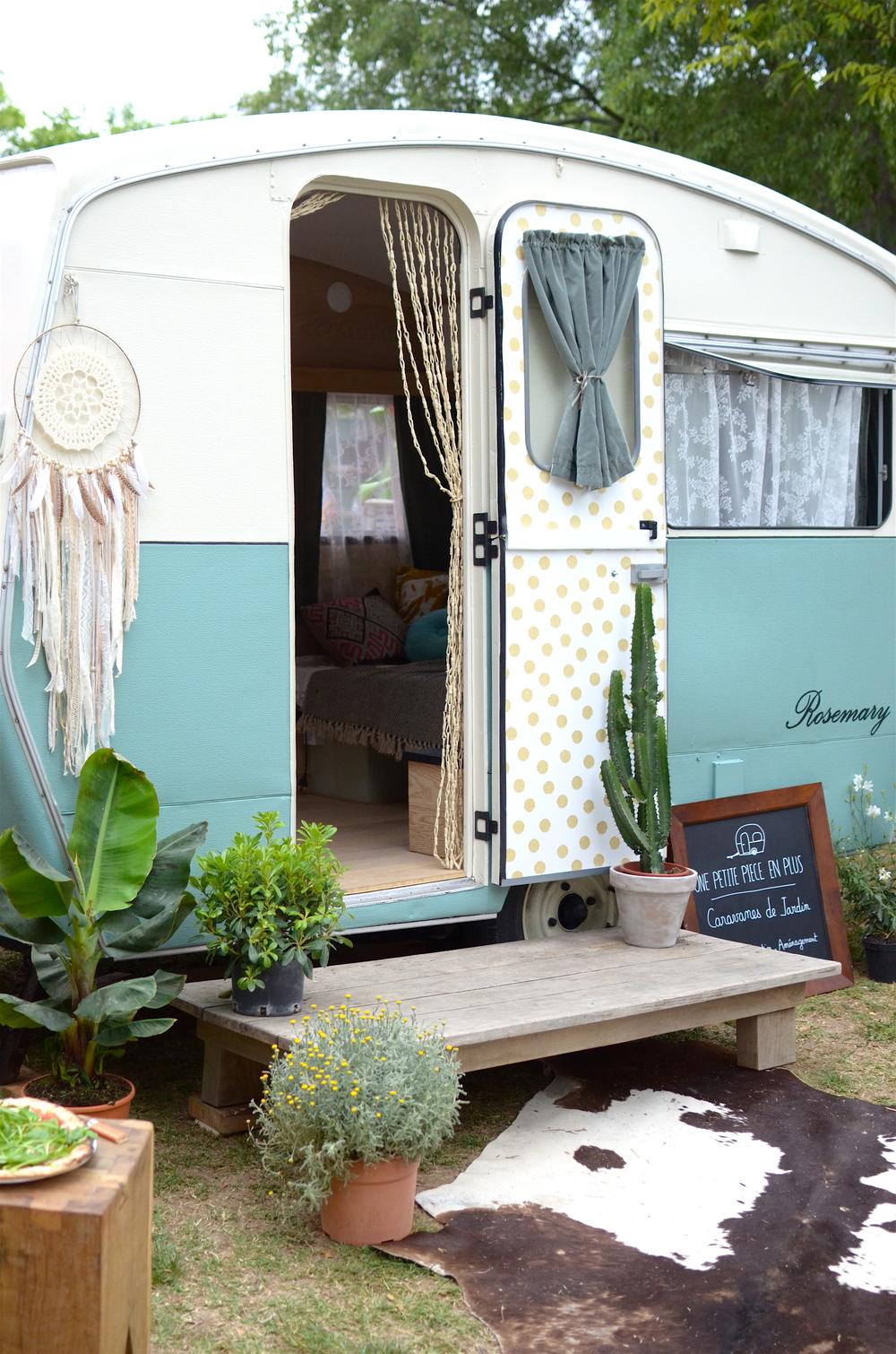 twinky lizzy blog aix en provence - salon cote sud 07.jpg