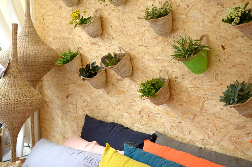 twinky lizzy blog aix en provence - salon cote sud 05.jpg