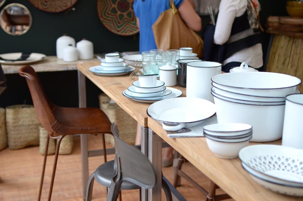 twinky lizzy blog aix en provence - salon cote sud 15.jpg