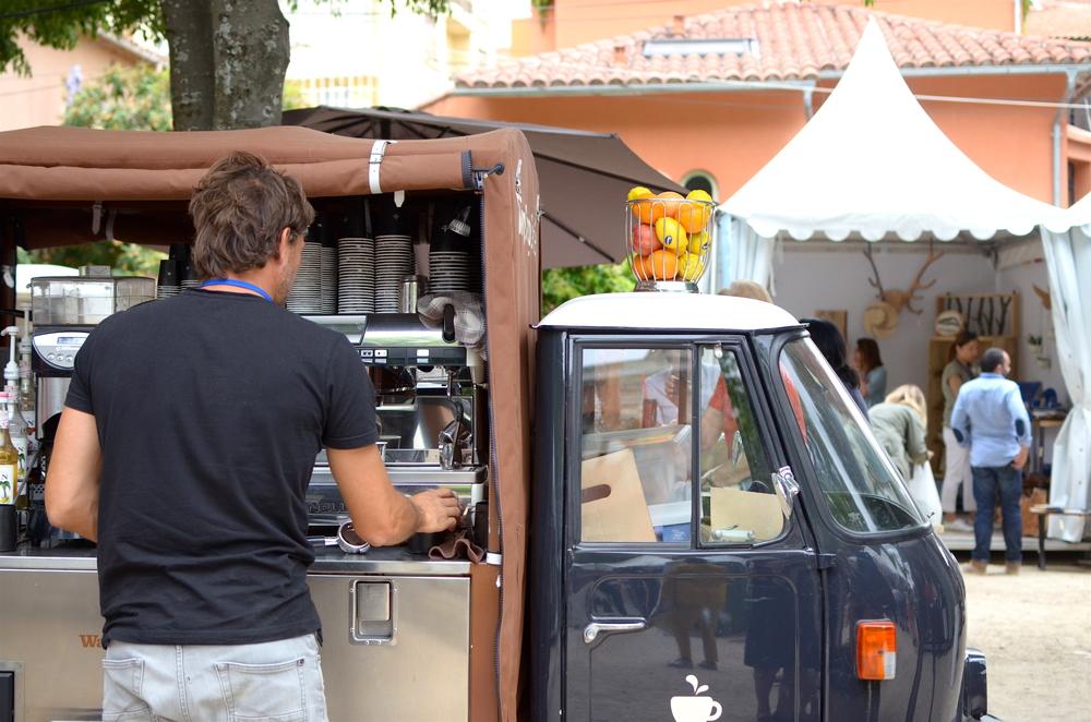 twinky lizzy blog aix en provence - salon cote sud 09.jpg