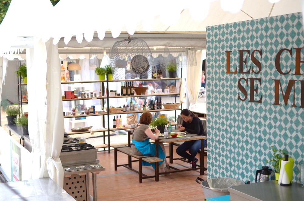 twinky lizzy blog aix en provence - salon cote sud 14.jpg