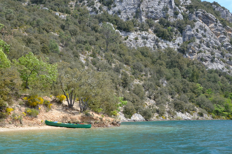 twinky lizzy blog aix en provence - la buvette du lac 04.jpg