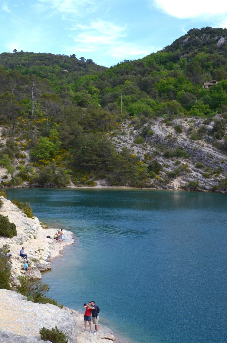 twinky lizzy blog aix en provence - la buvette du lac 11.jpg