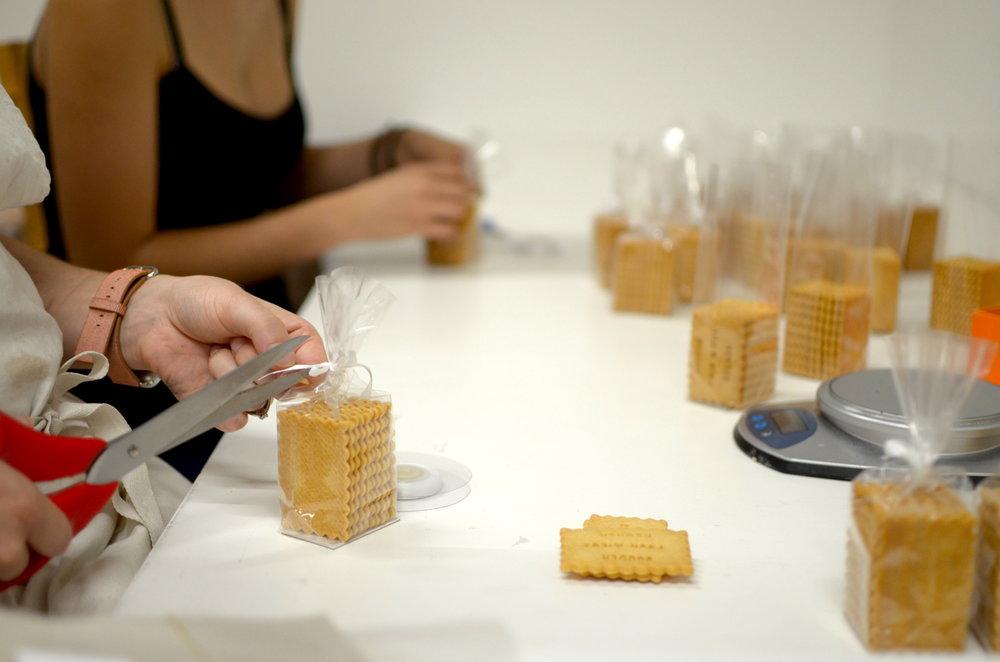 twinky lizzy blog aix en provence - shanty biscuits 09.jpg