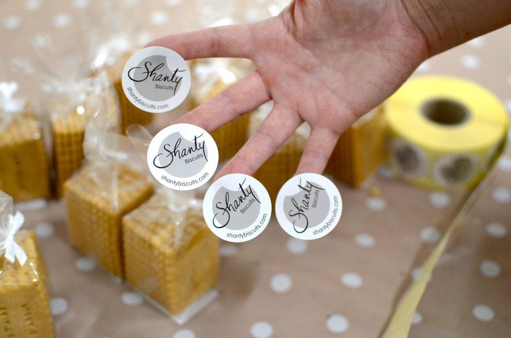 twinky lizzy blog aix en provence - shanty biscuits 11.jpg