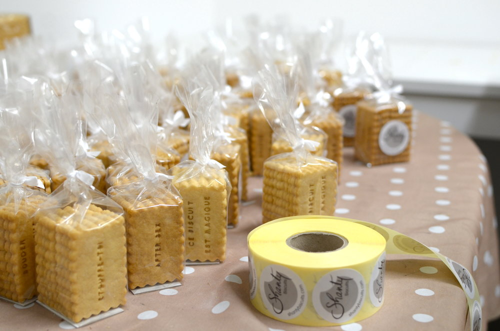 twinky lizzy blog aix en provence - shanty biscuits 12.jpg