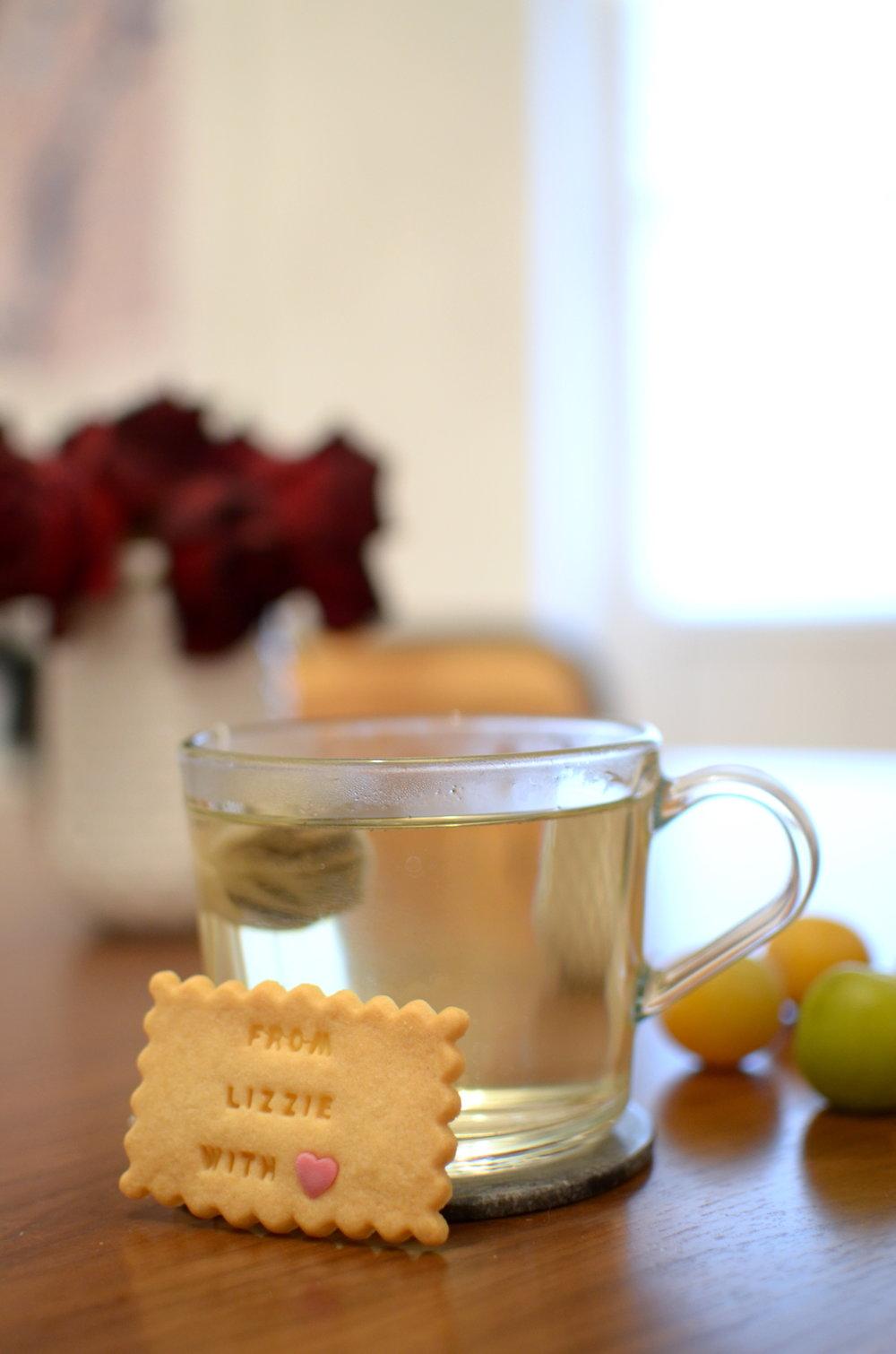 twinky lizzy blog aix en provence - shanty biscuits 04.jpg