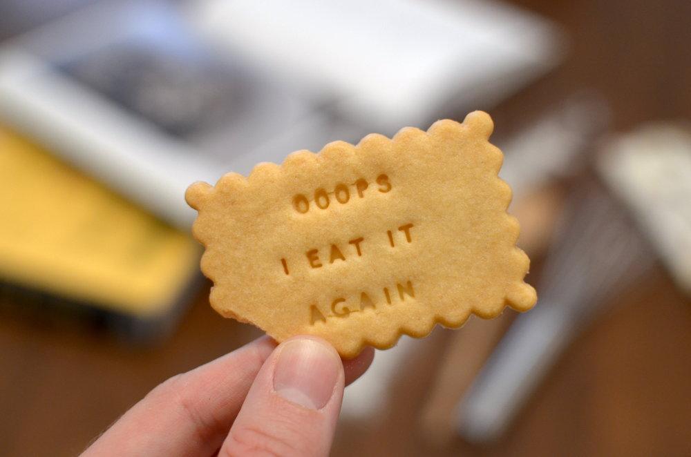twinky lizzy blog aix en provence - shanty biscuits 02.jpg