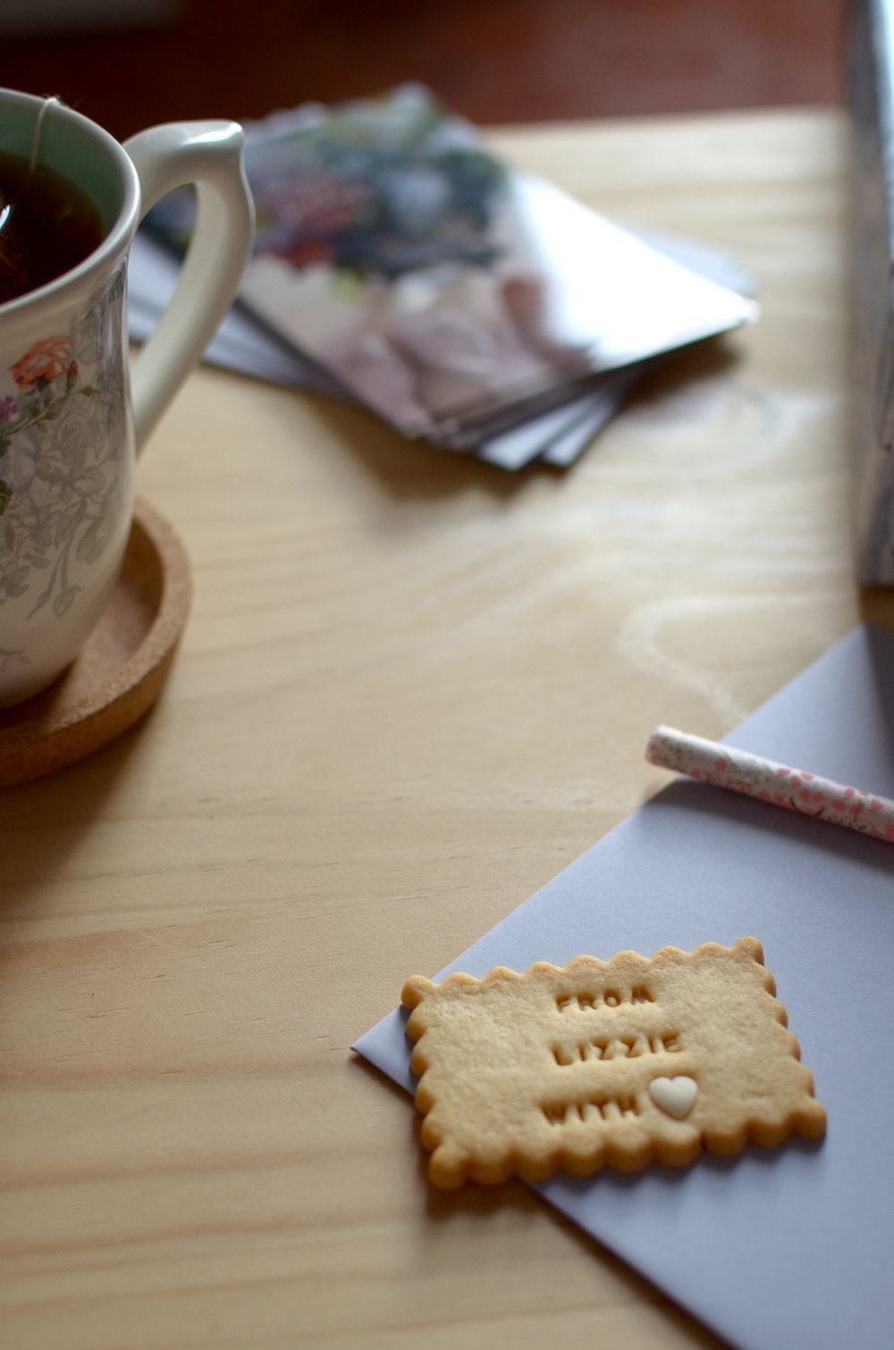 twinky lizzy blog aix en provence - shanty biscuits 10.jpg