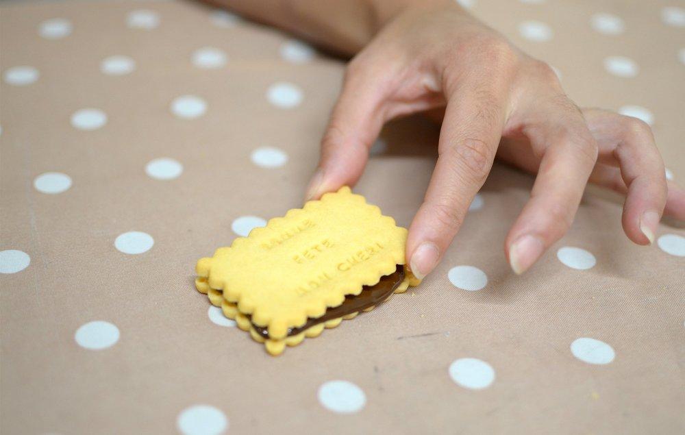 twinky lizzy blog aix en provence - shanty biscuits 07.jpg