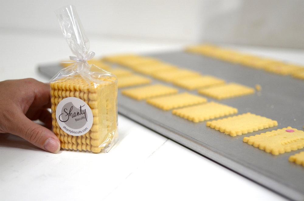 twinky lizzy blog aix en provence - shanty biscuits 03.jpg