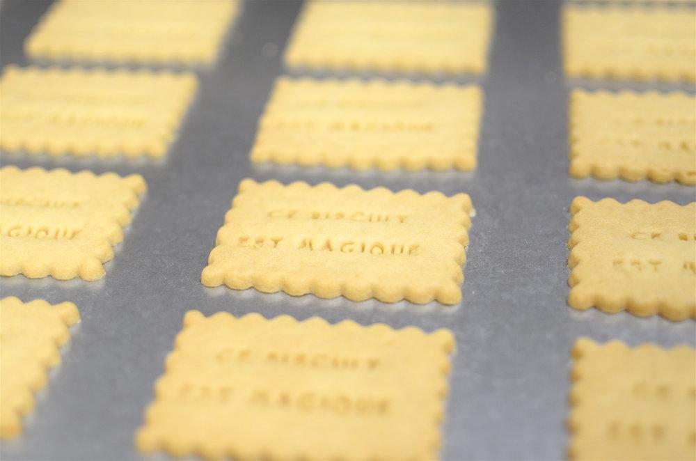 twinky lizzy blog aix en provence - shanty biscuits 05.jpg