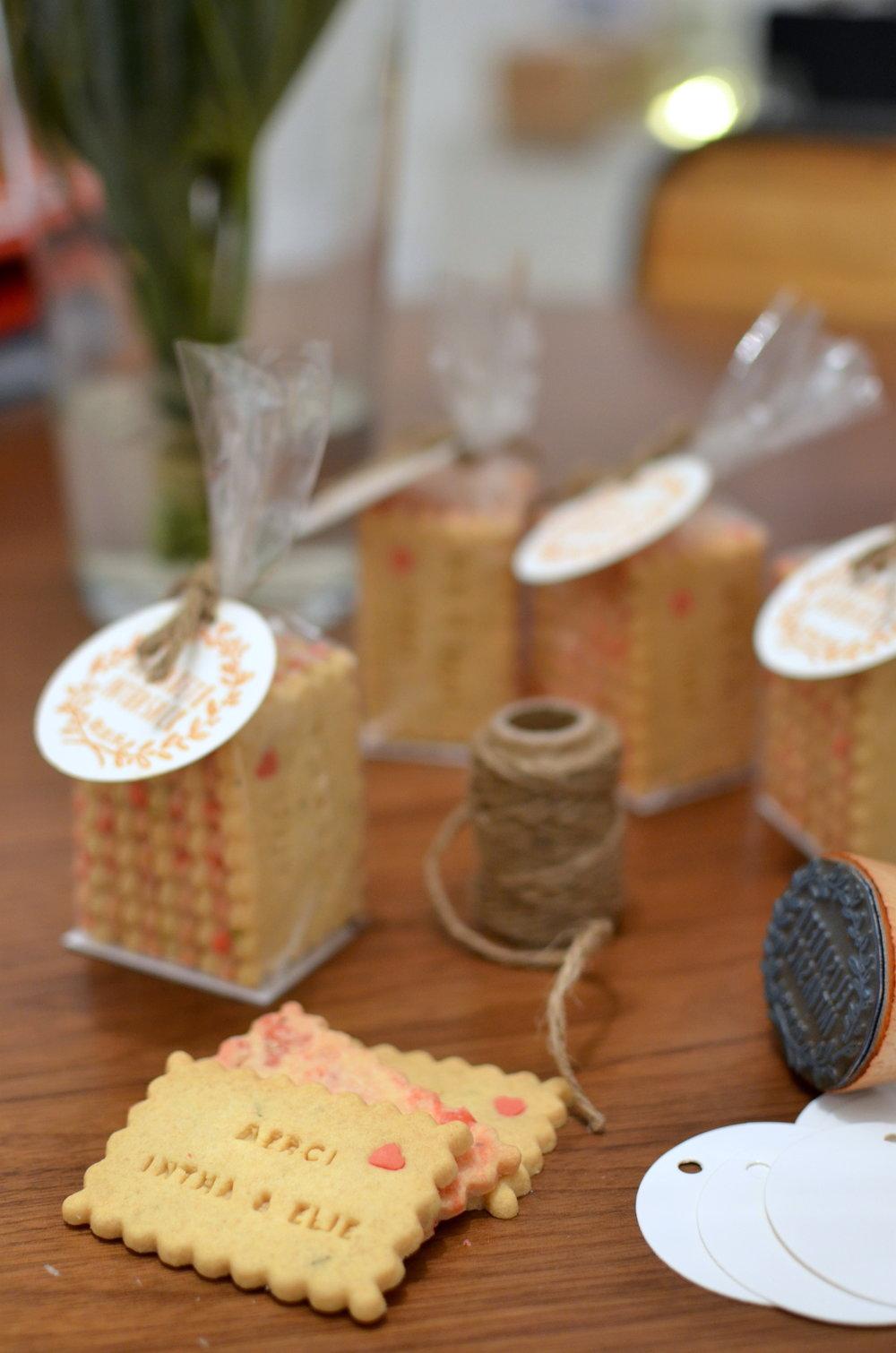 twinky lizzy blog aix en provence - shanty biscuits 01.jpg