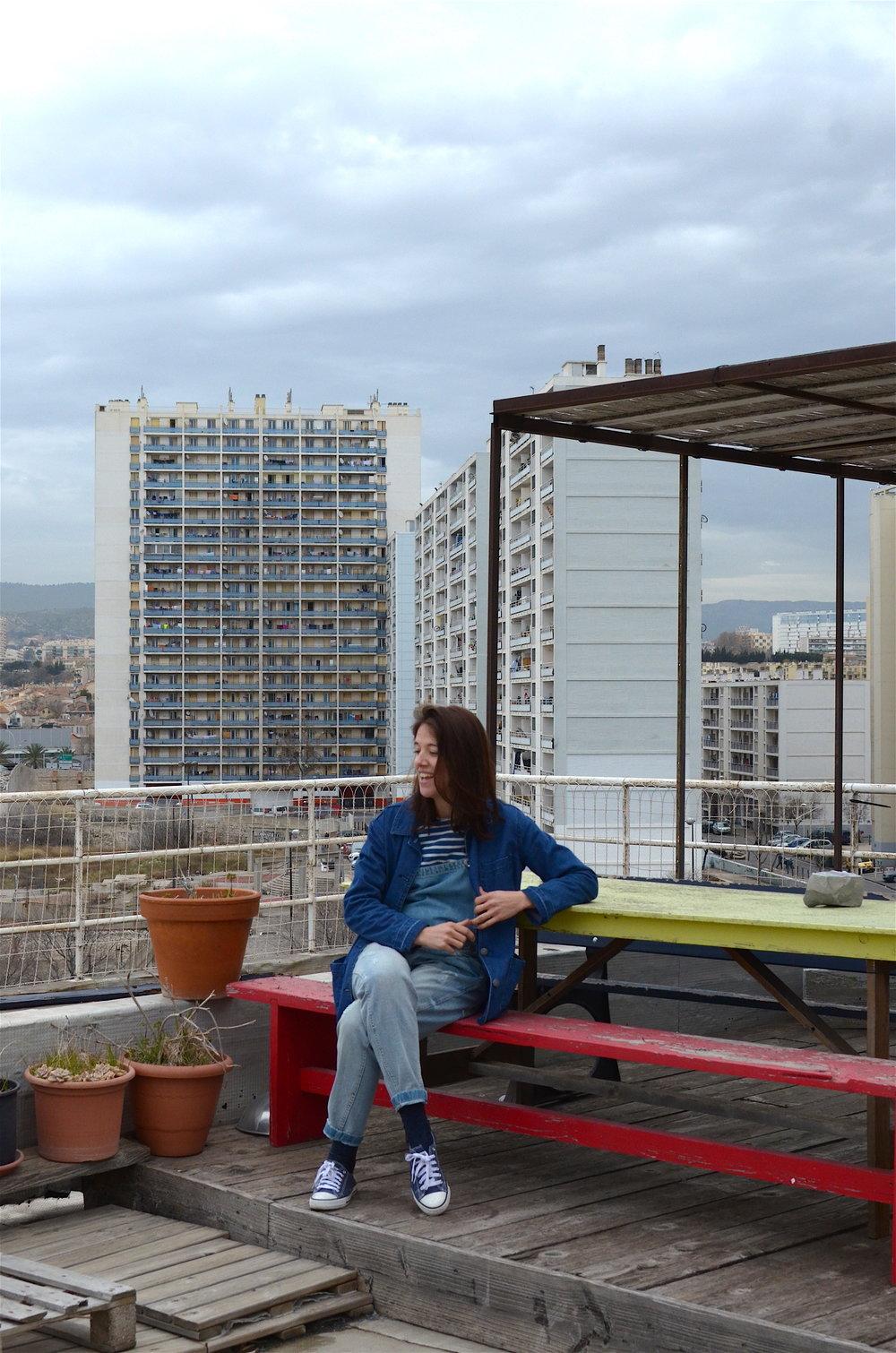 twinky lizzy blog aix en provence - maison maison 01.jpg
