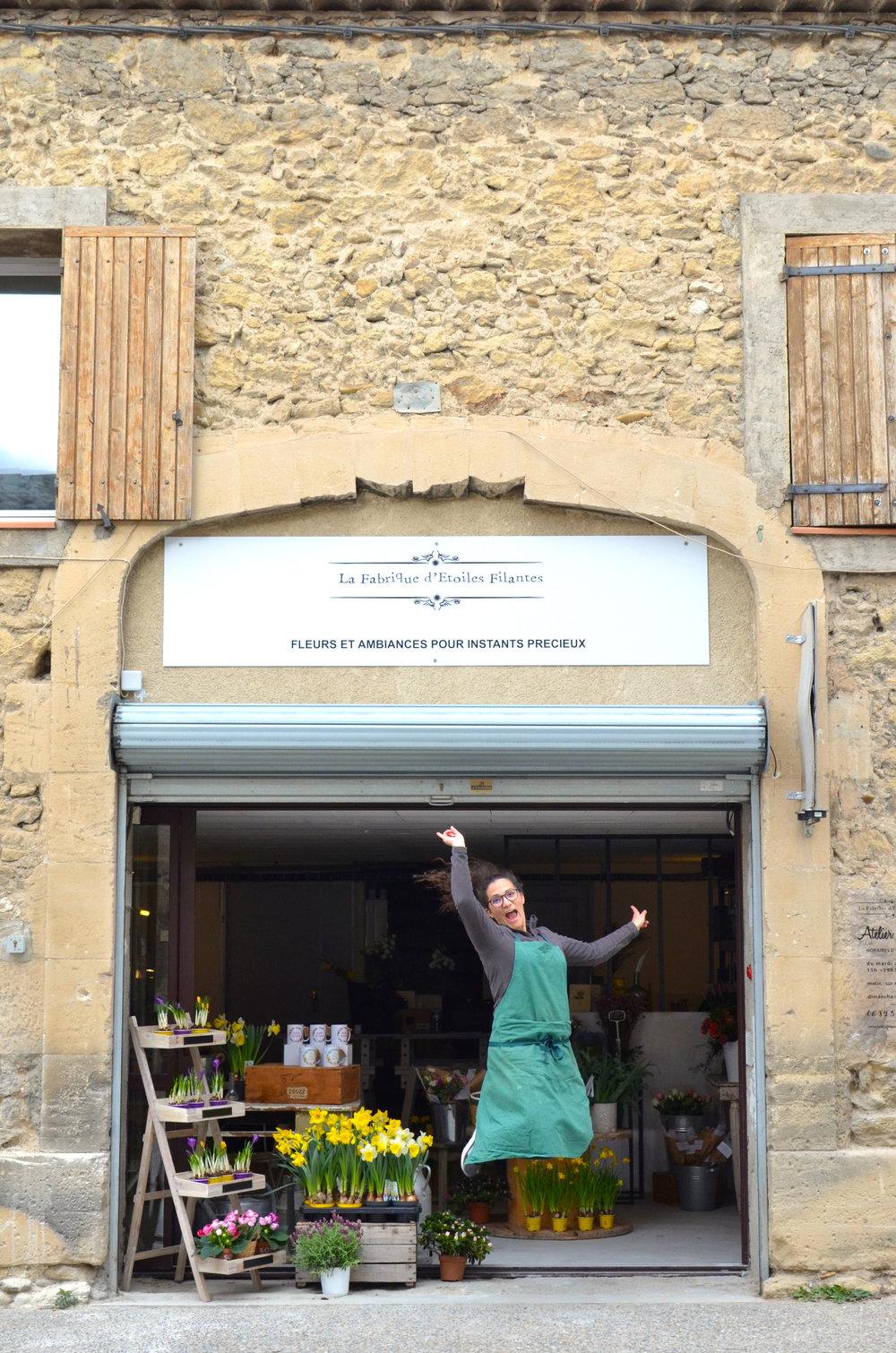 twinky lizzy blog aix en provence - boutique atelier la fabrique detoiles filantes 01.jpg