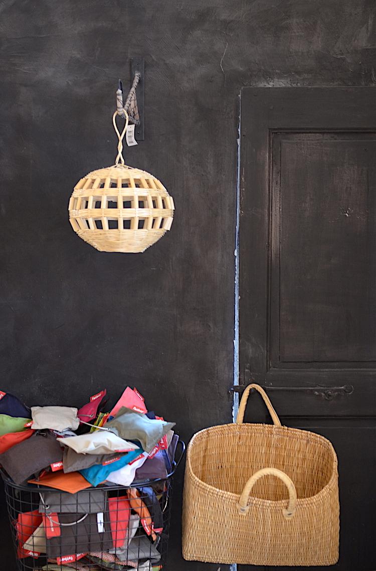 twinky lizzy blog aix en provence - cink 04.jpg