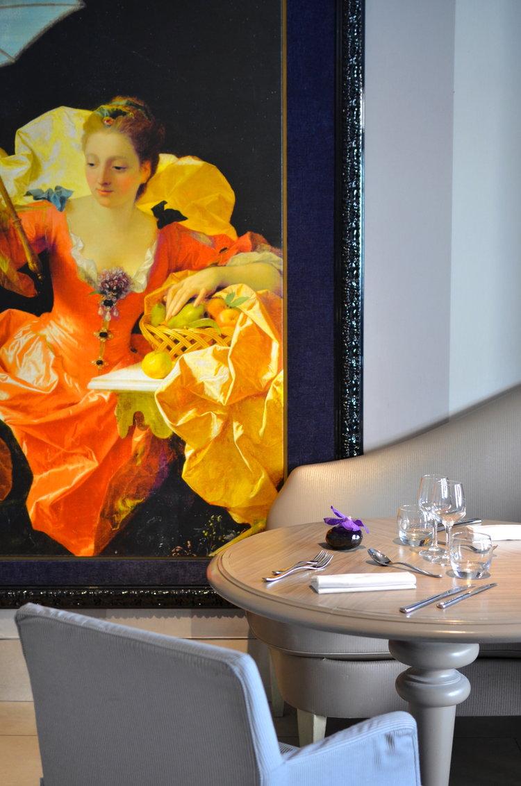 twinky lizzy blog aix en provence - brunch hotel roi rêne aix en provence 01.jpg