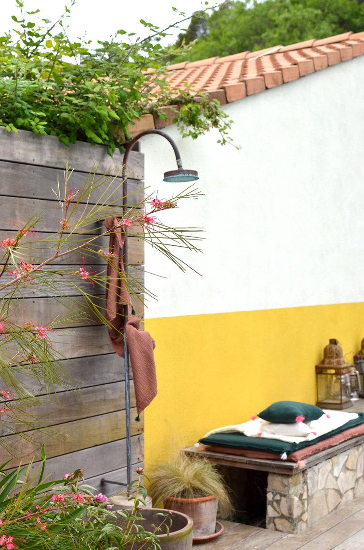 twinky lizzy blog aix en provence - annabel kern 04.jpg