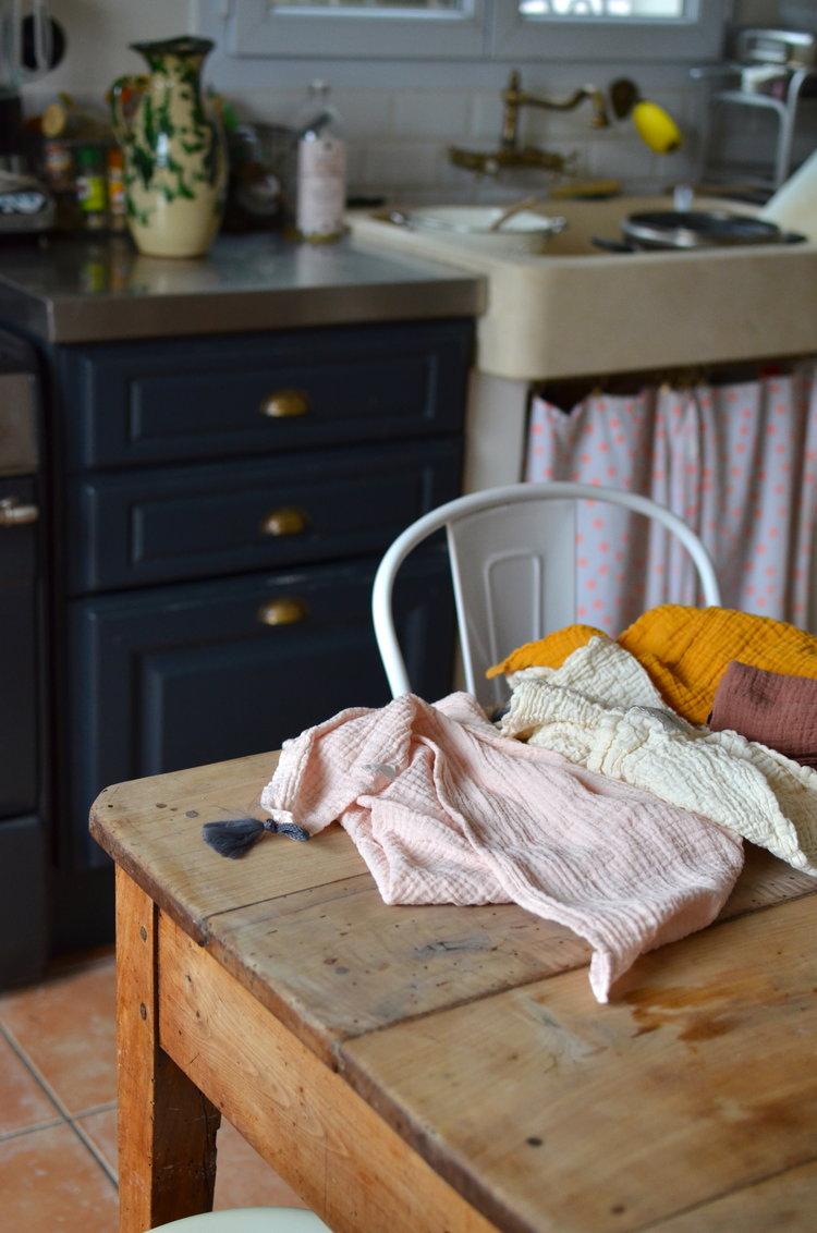 twinky lizzy blog aix en provence - annabel kern 05.jpg