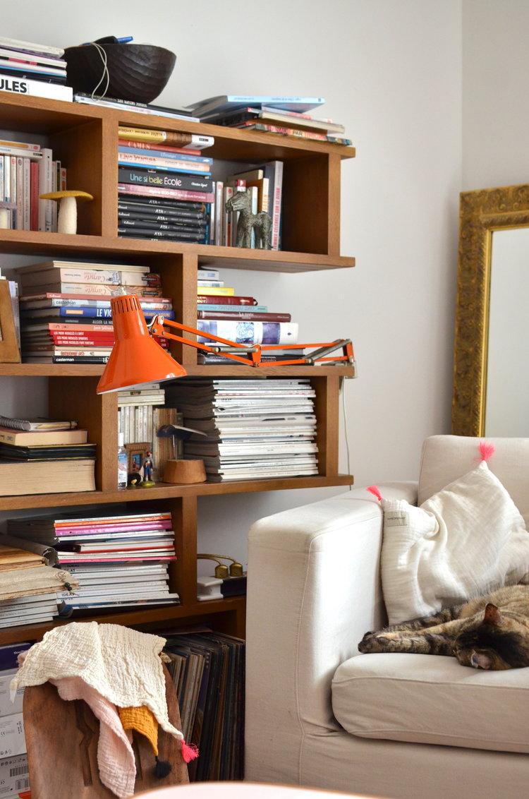 twinky lizzy blog aix en provence - annabel kern 06.jpg
