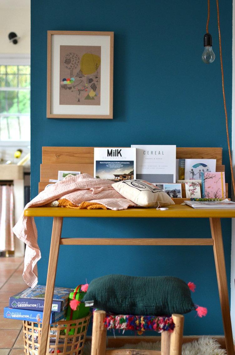 twinky lizzy blog aix en provence - annabel kern 07.jpg