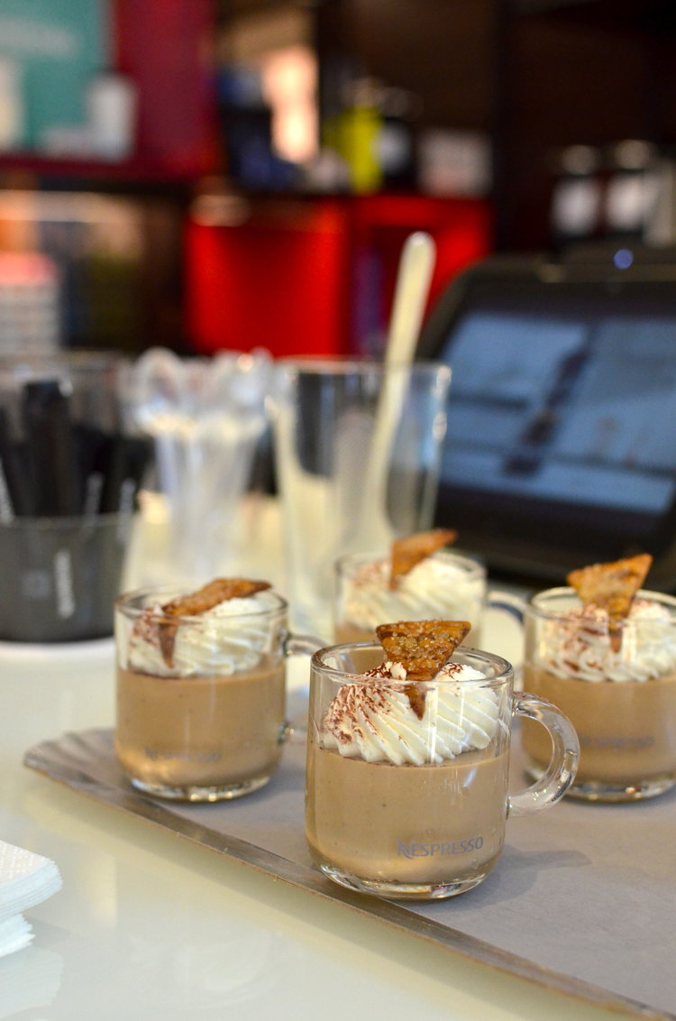 twinky lizzy blog aix en provence - vertuo nespresso 01.jpg