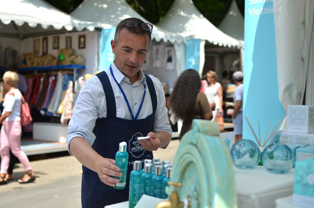 twinky lizzy blog aix en provence - cote sud 2017 04.jpg