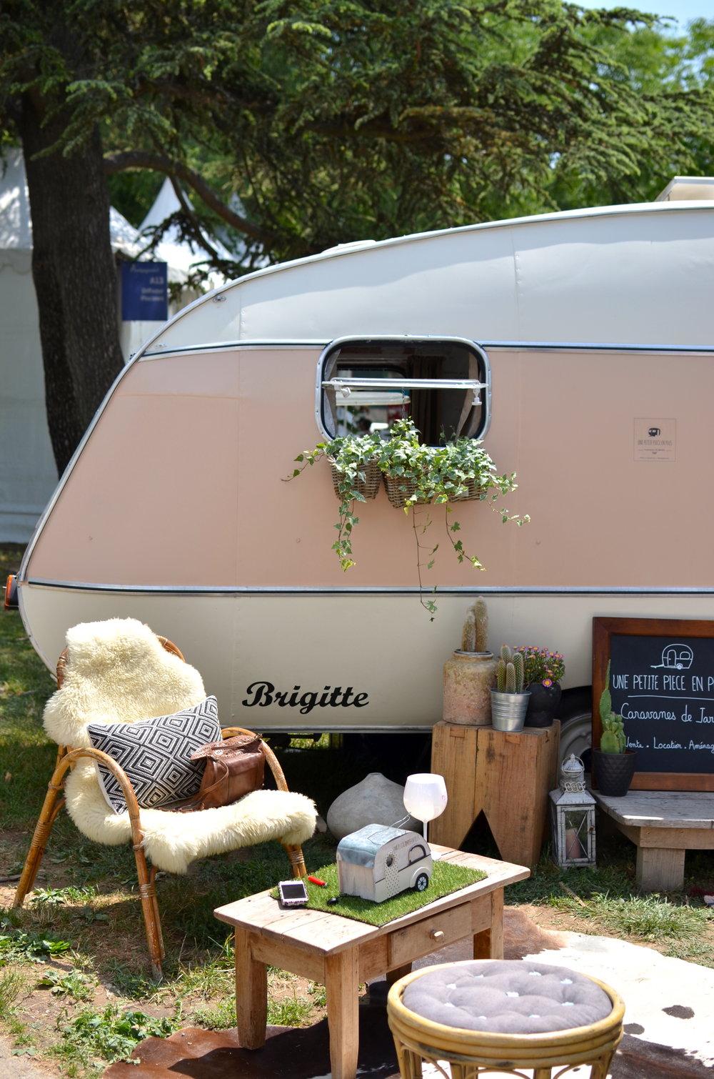 twinky lizzy blog aix en provence - cote sud 2017 31.jpg