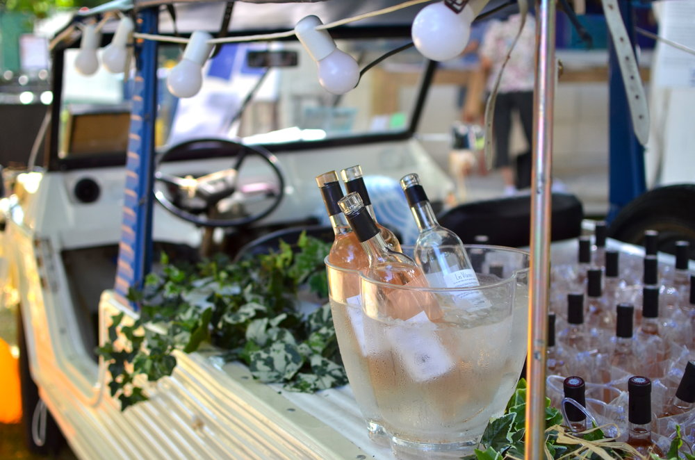 twinky lizzy blog aix en provence - cote sud 2017 33.jpg