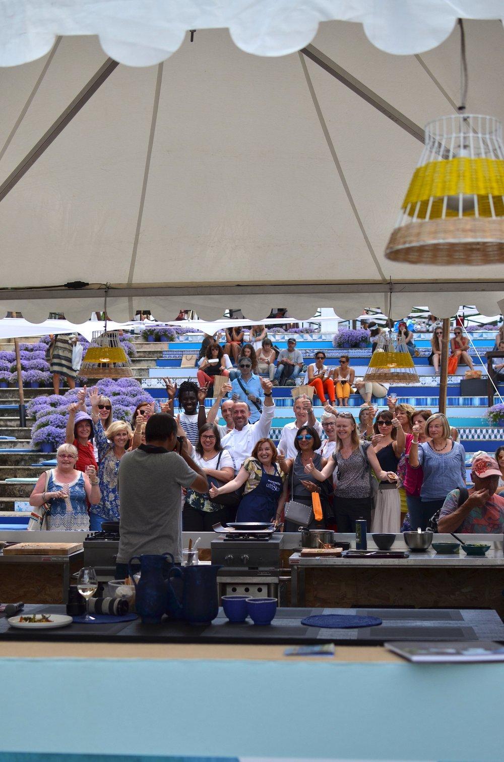 twinky lizzy blog aix en provence - cote sud 2017 17.jpg