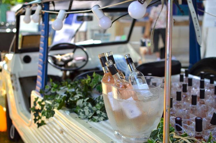 twinky lizzy blog aix en provence - salon cote sud 2017 33.jpg