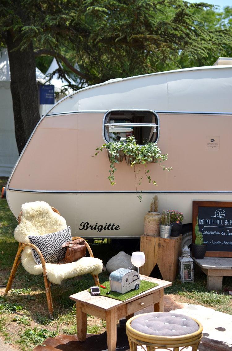 twinky lizzy blog aix en provence - salon cote sud 2017 31.jpg