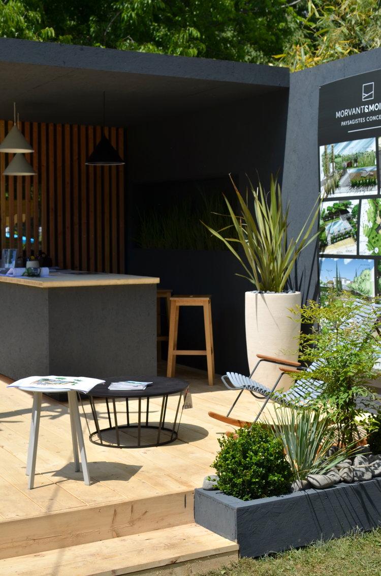 twinky lizzy blog aix en provence - salon cote sud 2017 30.jpg