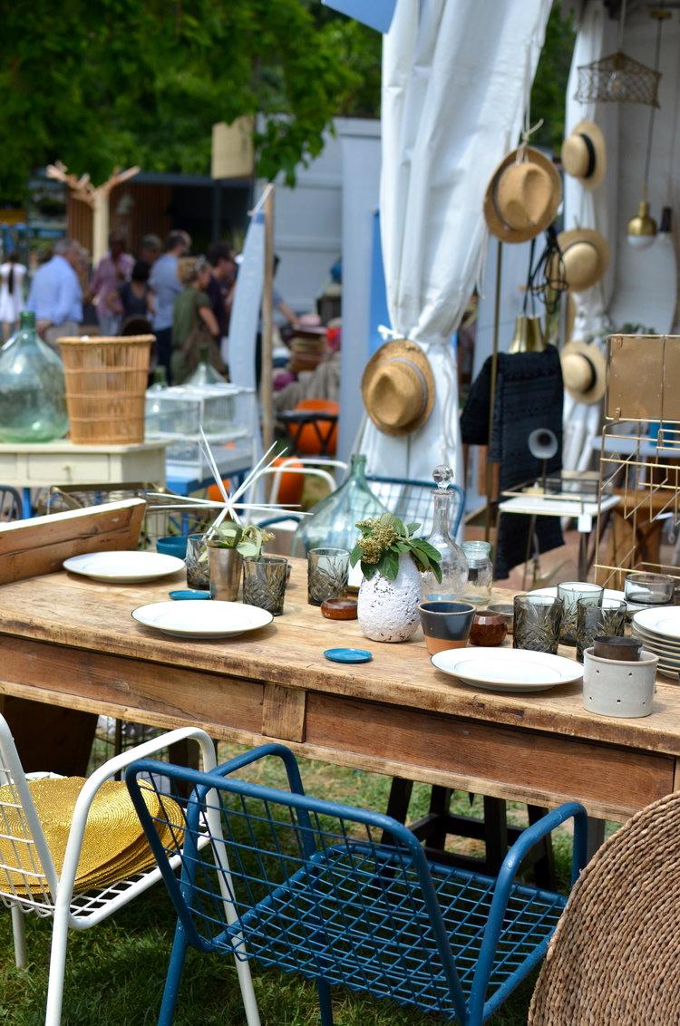 twinky lizzy blog aix en provence - salon cote sud 2017 28.jpg