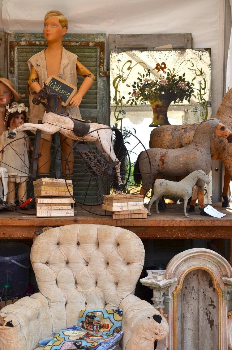 twinky lizzy blog aix en provence - salon cote sud 2017 24.jpg